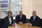 Harris solicitors galway city